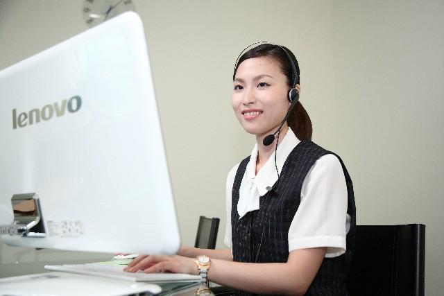 コールセンターのコンサルを行う東京の【モメンタ株式会社】~応対品質改善の相談に対応~
