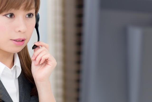 コールセンターに特化した研修やマネジメントの委託を承る東京の【モメンタ株式会社】