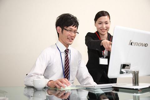 東京でコールセンターに特化したSV研修を行う【モメンタ株式会社】