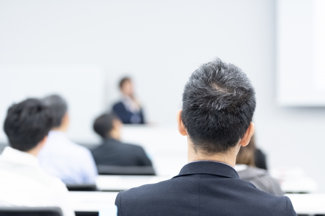 モメンタ株式会社のSV研修でスキルアップ!~ご依頼や費用の見積もりはお気軽に~